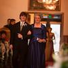 Kyra-Ian-Wedding-01232010-199