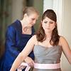Kyra-Ian-Wedding-01232010-110