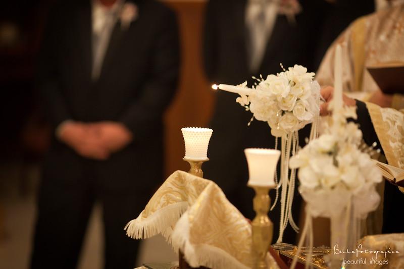 Kyra-Ian-Wedding-01232010-255