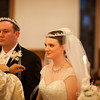 Kyra-Ian-Wedding-01232010-293
