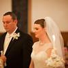 Kyra-Ian-Wedding-01232010-279