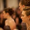 Kyra-Ian-Wedding-01232010-248