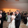 Kyra-Ian-Wedding-01232010-449