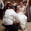 Kyra-Ian-Wedding-01232010-605