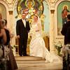 Kyra-Ian-Wedding-01232010-363