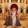 Kyra-Ian-Wedding-01232010-398