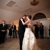 Kyra-Ian-Wedding-01232010-442