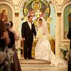 Kyra-Ian-Wedding-01232010-362