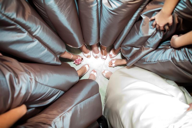 Kyra-Ian-Wedding-01232010-158