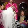 Kyra-Ian-Wedding-01232010-52