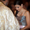 Kyra-Ian-Wedding-01232010-206