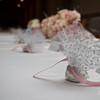 Kyra-Ian-Wedding-01232010-472