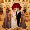 Kyra-Ian-Wedding-01232010-395