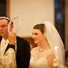 Kyra-Ian-Wedding-01232010-286