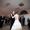Kyra-Ian-Wedding-01232010-444