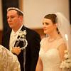 Kyra-Ian-Wedding-01232010-289