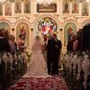 Kyra-Ian-Wedding-01232010-227
