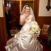 Kyra-Ian-Wedding-01232010-197