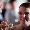 Kyra-Ian-Wedding-01232010-541