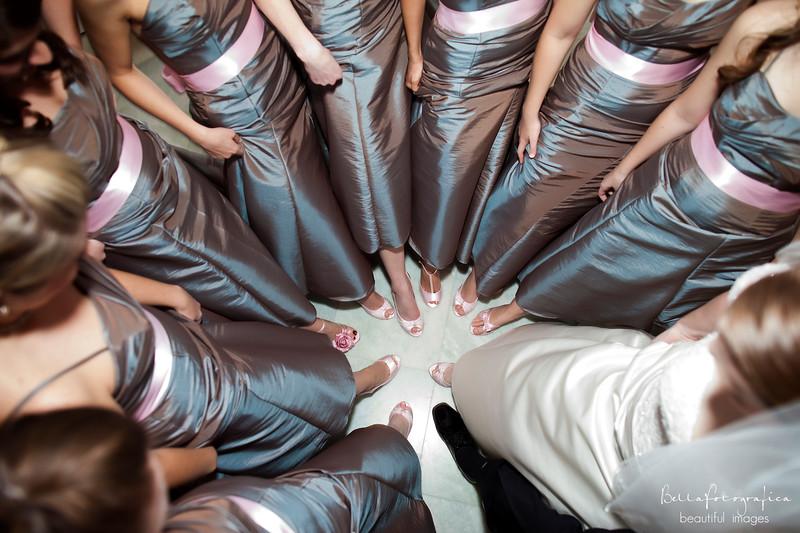 Kyra-Ian-Wedding-01232010-157