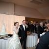 Kyra-Ian-Wedding-01232010-477