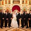 Kyra-Ian-Wedding-01232010-405