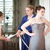 Kyra-Ian-Wedding-01232010-118