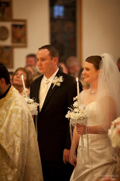 Kyra-Ian-Wedding-01232010-260