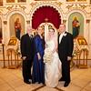 Kyra-Ian-Wedding-01232010-408