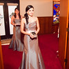 Kyra-Ian-Wedding-01232010-201