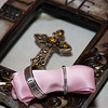 Kyra-Ian-Wedding-01232010-119