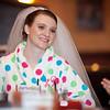Kyra-Ian-Wedding-01232010-85