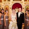 Kyra-Ian-Wedding-01232010-396