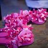 Kyra-Ian-Wedding-01232010-13