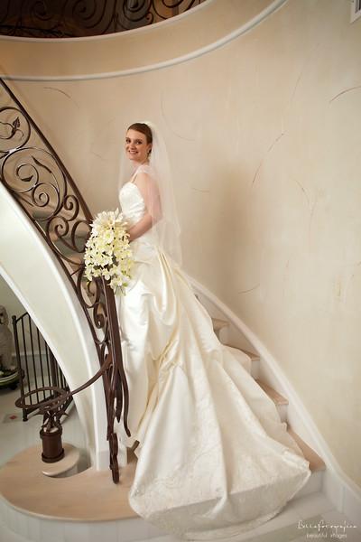 Kyra-Ian-Wedding-01232010-159