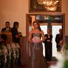 Kyra-Ian-Wedding-01232010-210