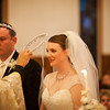 Kyra-Ian-Wedding-01232010-287