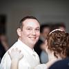 Kyra-Ian-Wedding-01232010-593