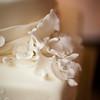 Kyra-Ian-Wedding-01232010-508