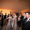 Kyra-Ian-Wedding-01232010-480
