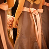 Kyra-Ian-Wedding-01232010-277