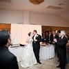 Kyra-Ian-Wedding-01232010-489