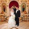 Kyra-Ian-Wedding-01232010-380