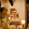 Kyra-Ian-Wedding-01232010-335