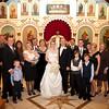 Kyra-Ian-Wedding-01232010-388