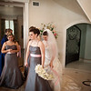 Kyra-Ian-Wedding-01232010-133