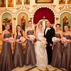 Kyra-Ian-Wedding-01232010-402