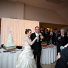 Kyra-Ian-Wedding-01232010-476