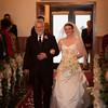 Kyra-Ian-Wedding-01232010-224