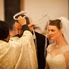 Kyra-Ian-Wedding-01232010-294